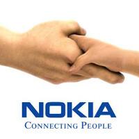 Nokia Lumia 610 arriving at MWC: ultra cheap Windows Phone?