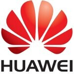 Huawei gets serious about U.S. market, sets up shop in Silicon Valley