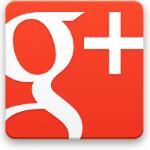 Google+ killer feature hits iOS