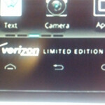 Verizon employees offered limited edition of Motorola DROID RAZR and DROID RAZR MAXX