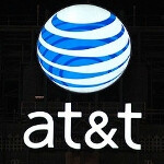 AT&T data usage doubles every year