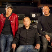 HTC to introduce a streaming music service with Beats Audio's Jimmy Iovine