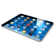 iPad 3 specs and release date: rumor round-up