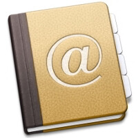 iOS apps that take your address book data: Facebook, Twitter, Instagram, Foursquare, and more