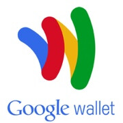Google Wallet security hole gets patched
