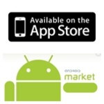 App Store beats Android Market in new submissions three to one now due to fragmentation