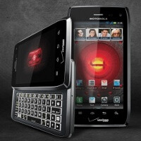 Motorola giving away 20 Droid 4 handsets in exchange for your Androidified picture