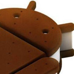 Motorola adds more phones to ICS upgrade list