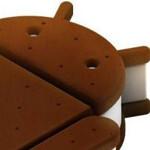 Motorola adds more phones to ICS upgrade list