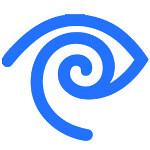 Android 4.0 users soon to get streaming video from Time Warner Cable