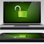 HTC opens up the bootloader on more devices including the HTC DROID ERIS