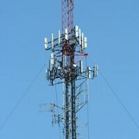 AT&T calls Leap Wireless, Dish, MetroPCS and others to ask for its spectrum back