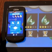 Windows Phone dev changes just 10% of its app code for a Win 8 port, Mango apps compatible with Apollo