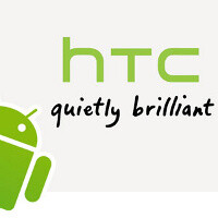 HTC unlocking bootloaders on older devices, now 58 HTC phones in total are set free