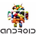 Why it won't be Jelly Bean released this summer