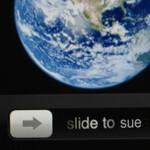 German court hands Apple victory over Motorola on