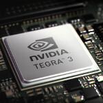 Quad-core smartphones to ship this quarter says NVIDIA's CEO