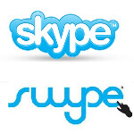 Skype, Swype get Android updates