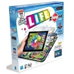 New versions of old board games use your Apple iPhone or iPad as part of the game