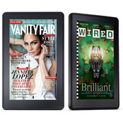 Amazon Kindle Fire 2 might start shipping as early as May