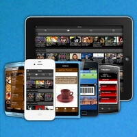 WebMobi takes making smartphone apps to a dummy level