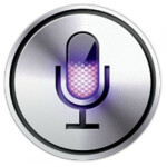 How often do you use Siri, the iPhone 4S voice-operated personal assistant?