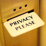 Apple, Google, Facebook caught up in Safari privacy imbroglio
