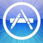Apple prepares to give away $10,000 gift card for the 25 billionth App Store download