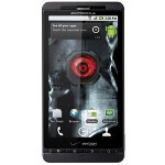 Motorola DROID X marks the spot for new Motorola soak test