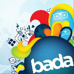 bada beats Windows Phone in Q4 sales, but WP still making huge gains