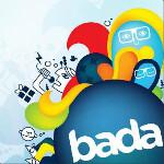 bada beats Windows Phone in Q4 sales, but WP still making huge gains