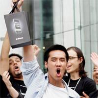 Presidents' Day iOS app gaming sale bonanza