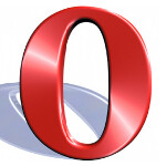 Updated Opera browsers to show off mobile payments and social networks at Barcelona