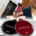 Sony's Xperia SmartTags app now in Android Market, useless until SmartTags are launched