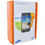 Samsung GALAXY Note LTE now available from AT&T and Best Buy