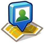 Unannounced Google Latitude Leaderboard gives Foursquare competition