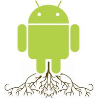 Root and overclock already possible for Samsung Galaxy Note