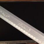 Retina display confirmed for Apple iPad 3?