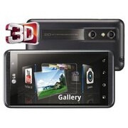 LG Optimus 3D plagued by ghost call issues after Gingerbread update
