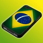 Most expensive iPhones and iPads are sold in Brazil