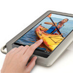 8GB Nook Tablet coming February 22nd to rival Kindle Fire?