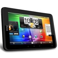 Deal alert: 32 GB HTC EVO View 4G slate for $249.99 new