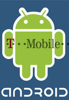 T-Mobile confirms it will have Android phones this year.