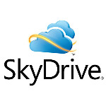 SkyDrive getting a number of enhancements for Windows 8