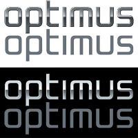 LG Optimus series getting a new logo underlining metallic edges and slim body