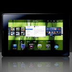 BlackBerry Playbook OS 2.0 officially launching tomorrow