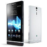 Sony's new UXP NXT UI appears on video for Sony Xperia S