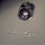 Samsung Galaxy S III is likely not the GT-i9300
