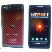 Motorola Droid Razr Maxx Limited Edition Listed On Ebay Buy It Now Price Stands At 2 250 Phonearena