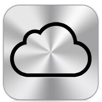 S-Cloud, Samsung's answer to iCloud delayed